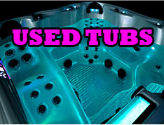 Hot tubs,Swim spas -Toronto,Oakville,Burlington,Mississauga
