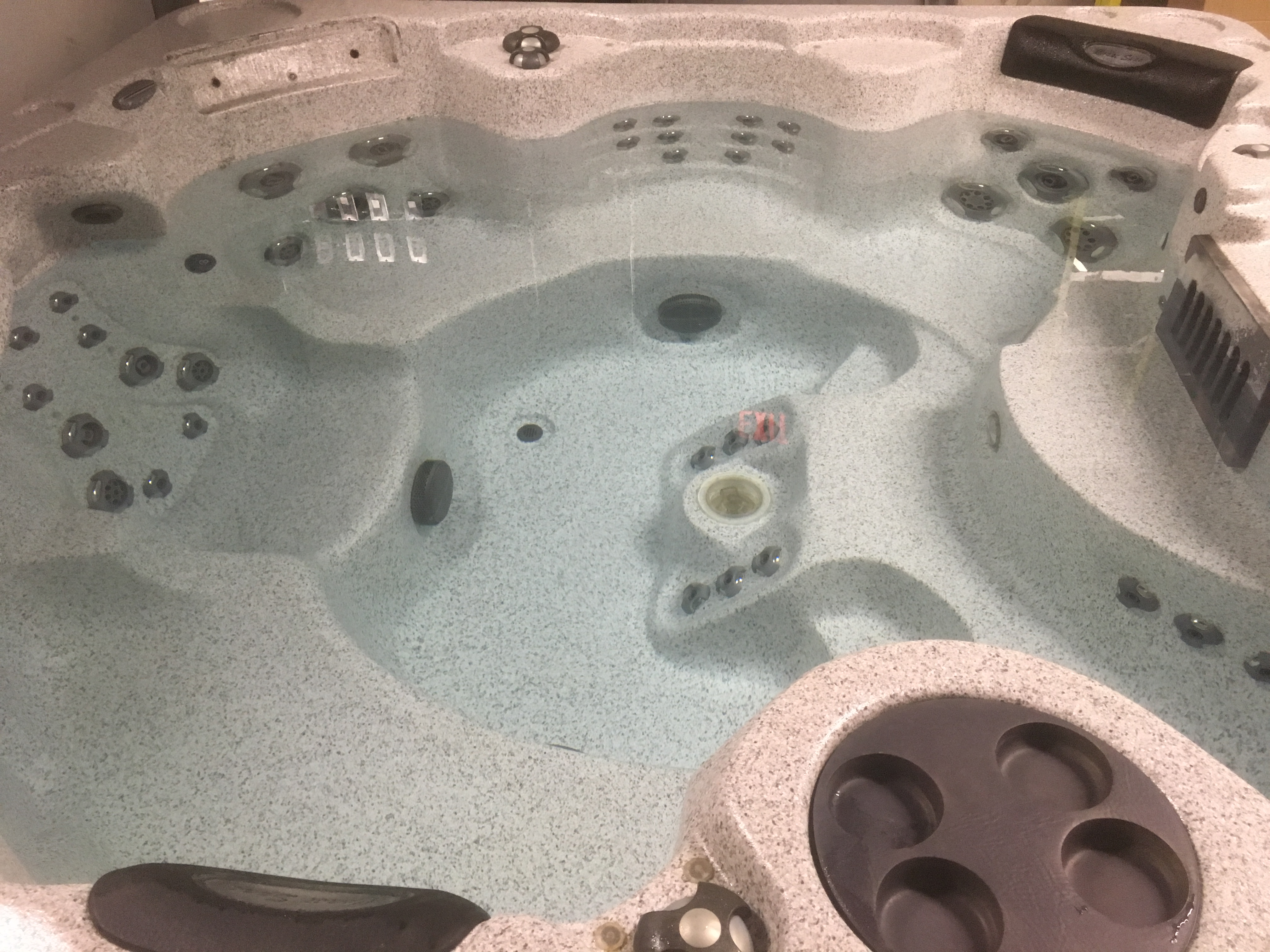 spas inventory springs used pools tub hot prices new more and tubs